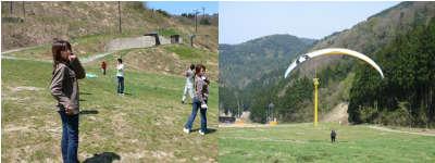 2006年4月29日大倉.jpg