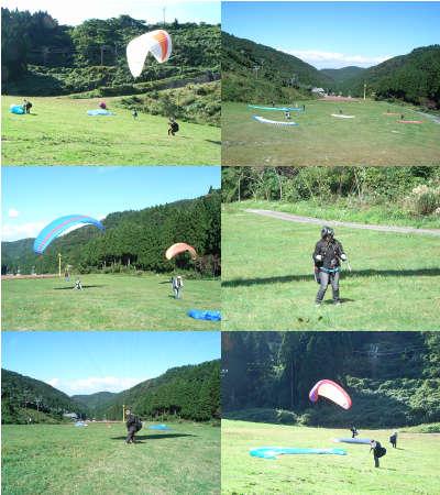 2007N1017ookura.jpg