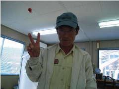 2007N10232.jpg