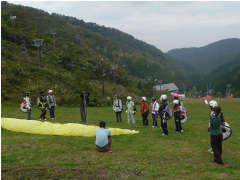 2007N11101.jpg