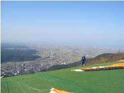 2007N11141.jpg