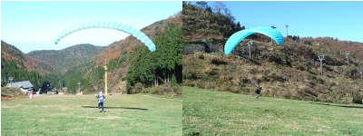 2007N11282.jpg
