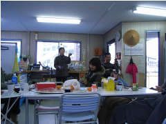 2007N12241.jpg