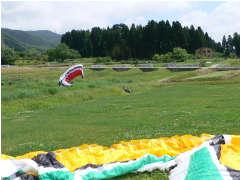 2007527hikizurareru.jpg