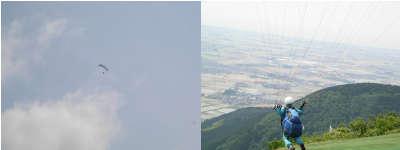 2007529furaito.jpg