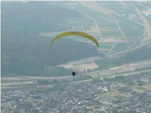2008N621Mmoto.jpg