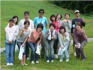 2008N720syuugou.jpg