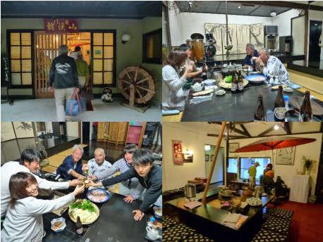 2009-11-27ryokan.jpg