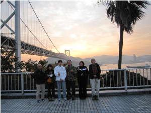 2009-11-27simonoseki.jpg