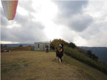 2009-11-27tetsu.jpg