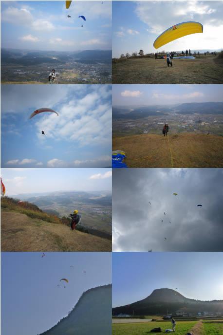 2009-11-28sora.jpg