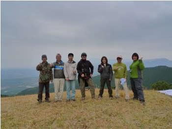 2009-11-29teikuofu.jpg