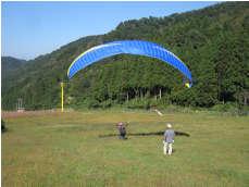 2009N1015Si.jpg