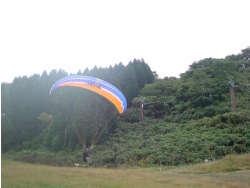 2009N1025ookura.jpg
