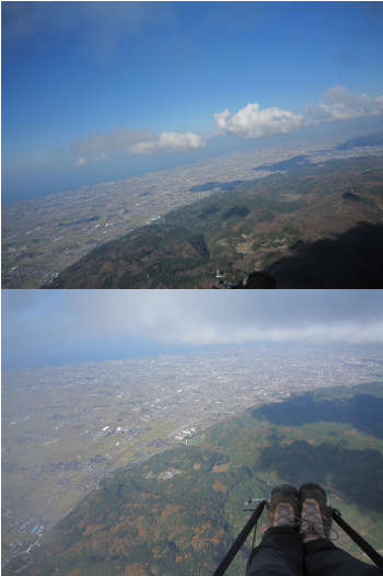2009N1126murata.jpg