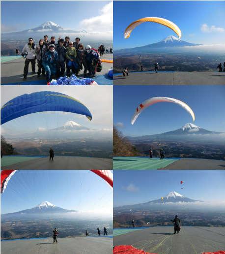 2009N127teikuofu.jpg