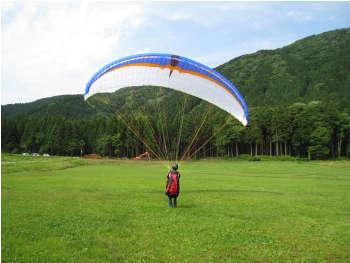 2009N612Ngawa.jpg
