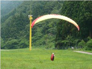 2009N627Fsaki.jpg