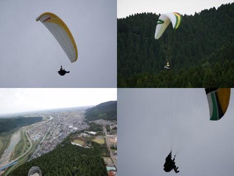 2010.10.24フライト.jpg