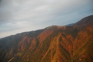 2010.11.20.yuugata.jpg