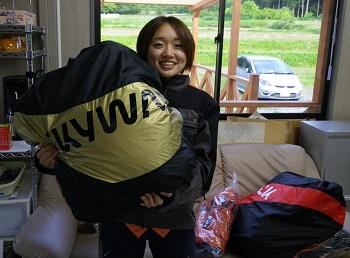 2011.05.25.sakura.jpg