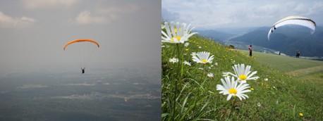 2011.06.19�A.jpg