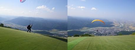 2011.09.28.asaa.jpg