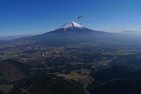 2011.10.23.asagiri.jpg