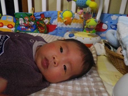 2011.10.26.haru.jpg