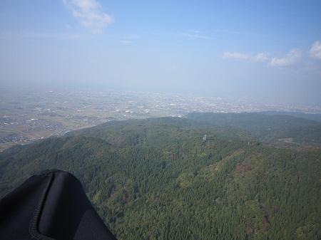 2011.11.14.taka.jpg