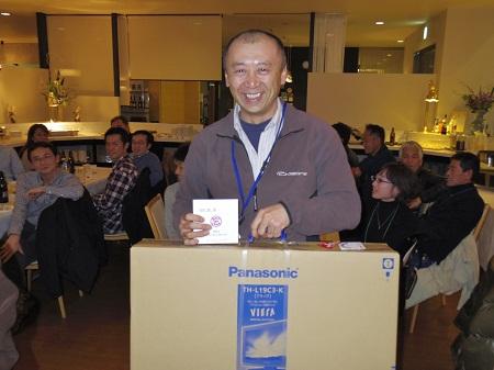 2011.12.04.matumoto.jpg