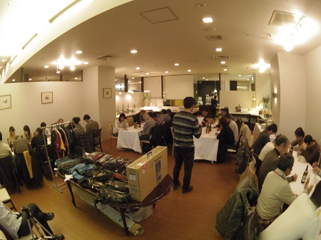2011.12.04.siken.jpg