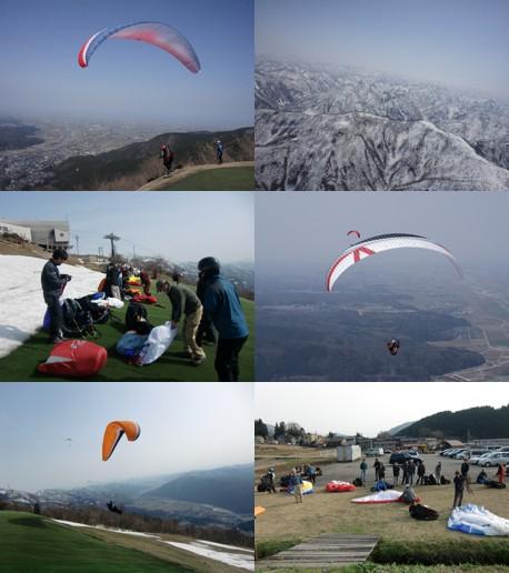 2011.4.10.jpg
