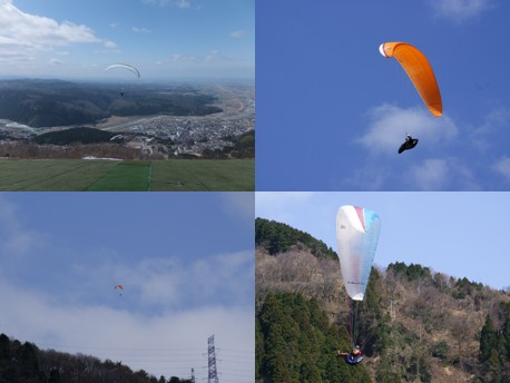 2012.03.21.4.jpg