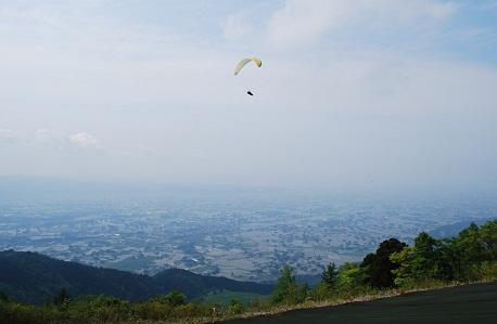 2012.05.21.tukubane.jpg
