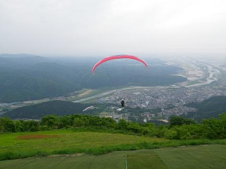 2012.05.23.kjima.jpg