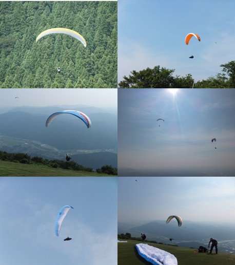 2012.07.26.1.jpg