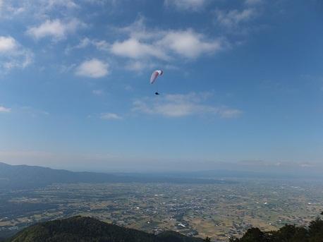 2012.09.27.tukubane1.jpg