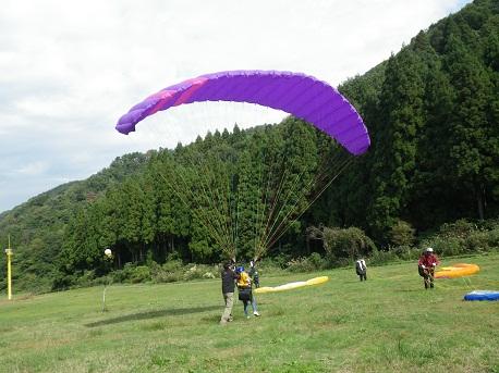 2012.10.13.taiken1.jpg