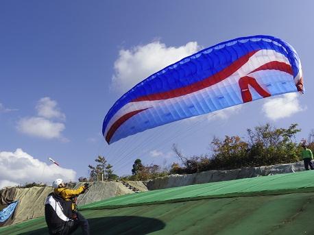 2012.10.26.kimura.jpg
