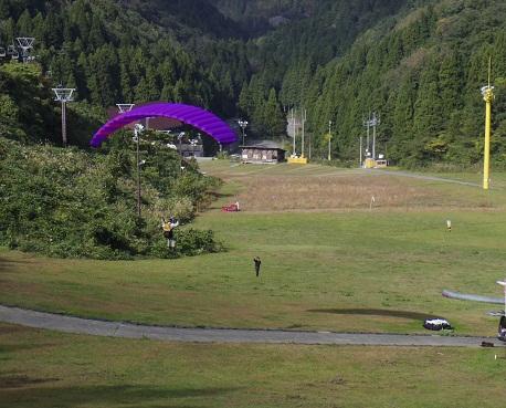 2012.10.29.taiken2.jpg