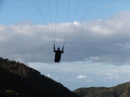 2012.11.10.kjima.jpg