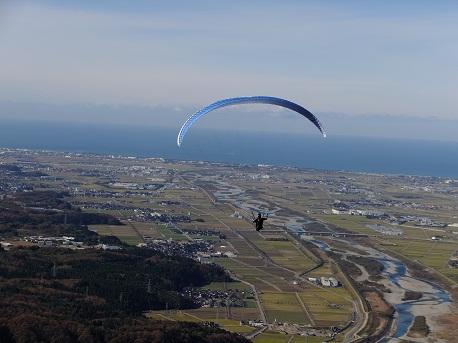 2012.11.25.R.jpg