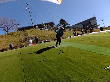 2012.11.25.midori1.jpg