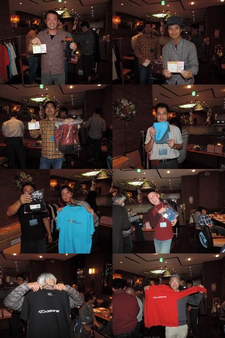2012.12.08.cyusenn2.jpg