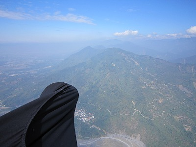 2012.taiwan2.5IMG_0239.jpg