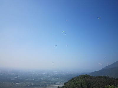 2012.taiwan2.jpg