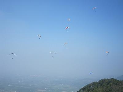 2012.taiwan3.IMG_0273.jpg