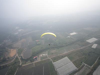 2012.taiwan3.IMG_0294.jpg