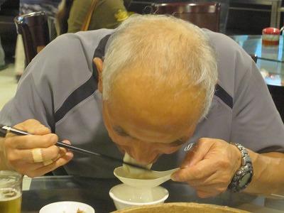 2012.taiwan3.IMG_0312.jpg